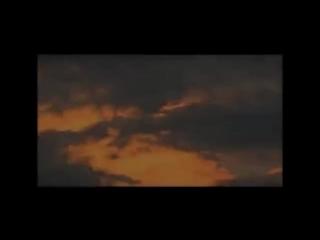 Видео про АТО (Клип HD) видео слушать  смотреть  скачать - бесплатно