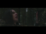 Sunless Rise - The Forgiven