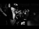 Kickit Crew Dee Oneski DJ Jeremy Star Тулим Запрошення на Represent 7 by Oze Mind