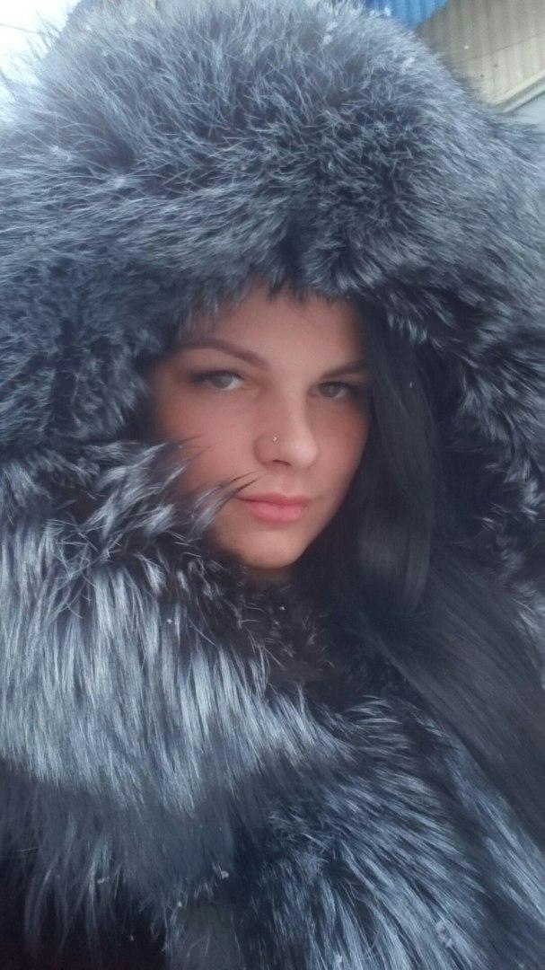 Валерия Лёля, Санкт-Петербург - фото №2