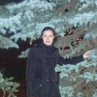 Эля Садыкова