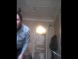 Леонтий Шалин - Live