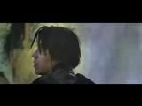 Эрагон _ Eragon (2006) Трейлер [720p] [720p]