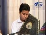 Qasim Bakhsh - Lika Zi Saway Skara Shwom - Afghani