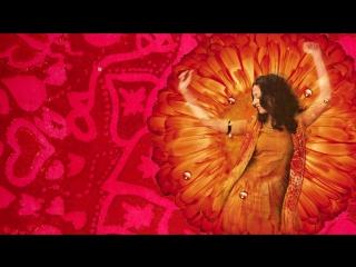 Свадьба в сезон дождей / Monsoon Wedding (2001) BDRip