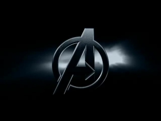 Мстители/The Avengers (2012) Тизер