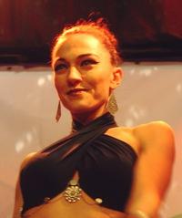 Jane Rudenko