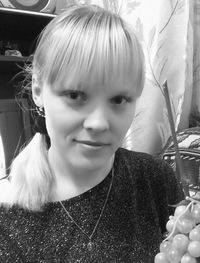 Елена Пестерева