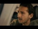 Опасная иллюзияThe Necessary Death of Charlie Countryman.2013
