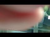 Лифт из фильма ЭКИПАЖ