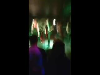 эра клуб