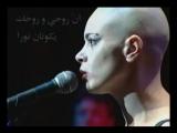 Dvd O Clone - Maktub parte 1 - Marcus Viana e Transf
