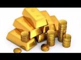 Самогипноз. Как стать богаче. Self-hypnosis for attracting money