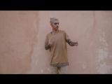 Justin Bieber - Company клип