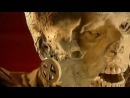 5. Культ мумий у инков