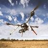 DroneFlyers.ru | Дроны, квадрокоптеры