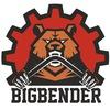 BigBender - трубогибы для кастомайзеров