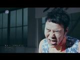 Ketsumeishi - Tomo yo ~Kono Saki mo Zutto... SSTV HD