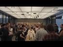 Документальный фильм о кофе - A Film About Coffee c русскими субтитрами.