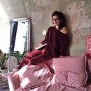 Александра Извекова фото #12
