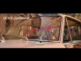 Музыка из рекламы Dolce & Gabbana - Miss Sicily (Vittoria Ceretti) (2017)