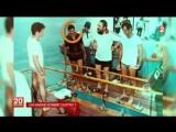 Cuba  Fidel Castro, un nabab capitaliste (French TV, France 2) (2014)