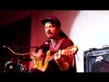 Аддис Абеба (акустика) Одесса -09