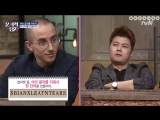 [ENG SUB] Sexy Brain Problematic Men EP 31 (3_5)