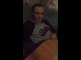 Цап царап, звезда рунета