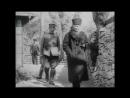 Atatürkü bilinmeyen videosu 2
