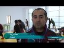 Alı Ağayevin yetirmələri Azərbaycan çempionatına hazırlaşırlar
