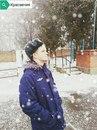 Фото Михаила Кравцова №21