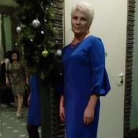 Наталья Платонович