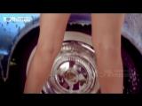 Mrs Macs I Девочка моет машину ) I Ночь пожирателей рекламы (Ролики из коллекции 2017 года)