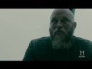 Викинги 4 сезон 10 серия ColdFilm HD Фильмы прключения сериалы исторические