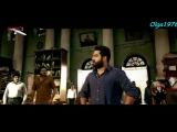 Janatha Garage Telugu Movie Teaser _ Jr NTR _ Samantha _ Mohanlal _ Nithya Menen _ Koratala Siva / Rus.Sub.Olga1976