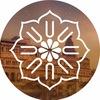 Большое Ведическое Путешествие в Индию