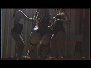 Премьера. ZAYN feat. PARTYNEXTDOOR - Still Got Time [ft]