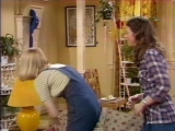 Threes Company - s02 - Extras - Original Pilot Episode #1