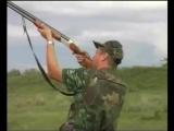 Слава Корецкий -На Охоте Пацаны