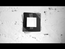 Gira Esprit Linoleum Multiplex Perfektion