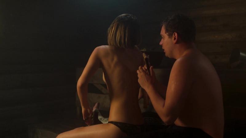 Любовь аксенова порно фото