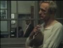 Мегрэ.2 сезон.4 фильм(Аноглия.Детектив.1993)