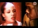 Run of Run DMC Feat. Justine Simmons – Praise My DJ's 1999