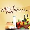 Самые вкусные кулинарные рецепты с фото WOWCOOK