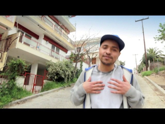 VenZy ft Pe4enkata Pod Otkrito Nebe official video