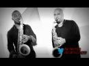 VOL. 2E2 - Tivon Pennicott Troy Roberts Bernies Tune Saxophone