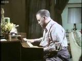 Little Brother Montgomery - Vicksburg Blues - Chicago (1976)