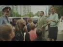 Реальные пацаны, 3 сезон, 6 серия. Пункт назначения - Владимир