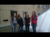 BeFour zaprasza na Universitas Cantat 2015
